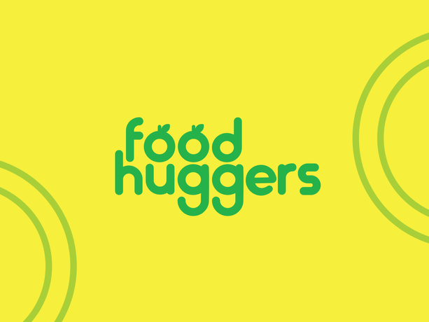 Food Huggers Case Study