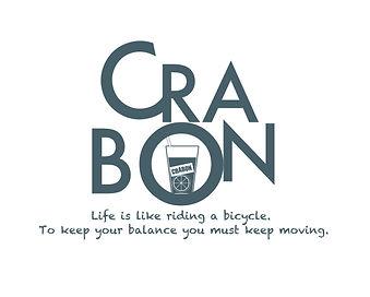 crabontop2.jpg