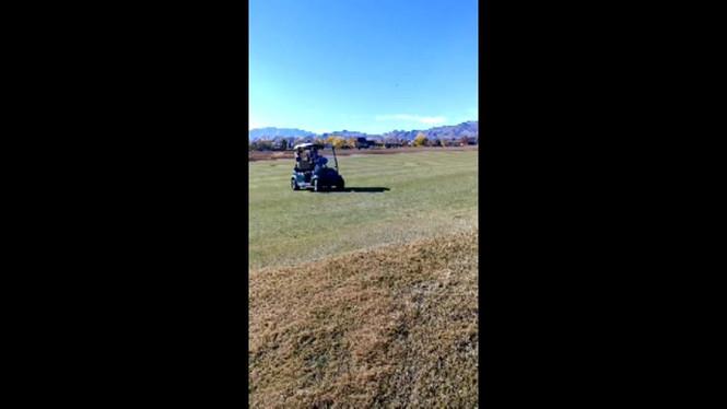 golf 10.mp4