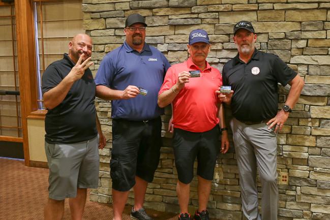 golf 2019 g-17.jpg