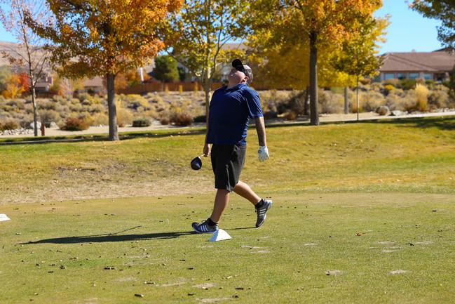 golf 2019 c-14.jpg
