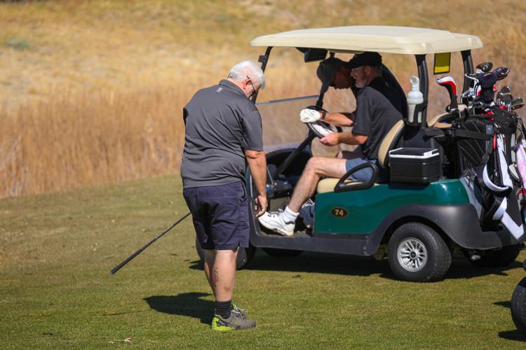 golf 2019 f-29.jpg