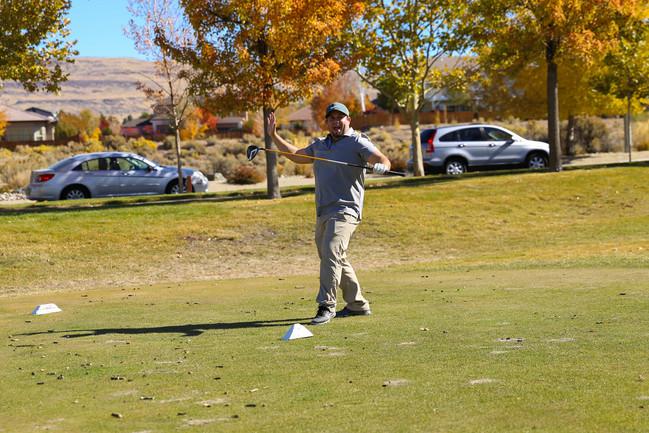 golf 2019 c-13.jpg