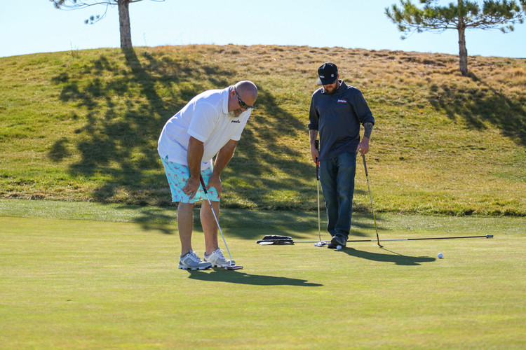 golf 2019 f-5.jpg