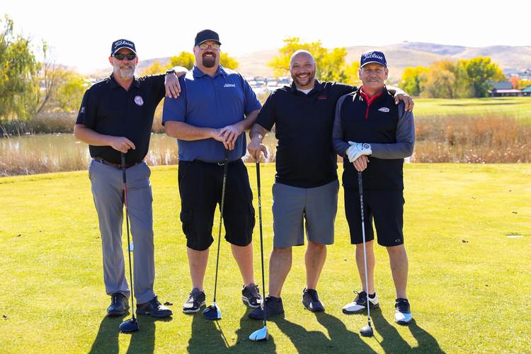 golf 2019 c-2.jpg
