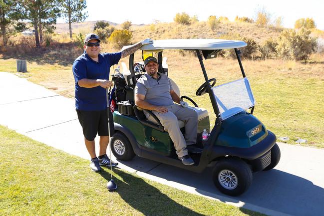 golf 2019 c-15.jpg