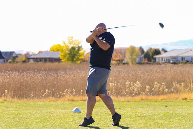 golf 2019 g-8.jpg