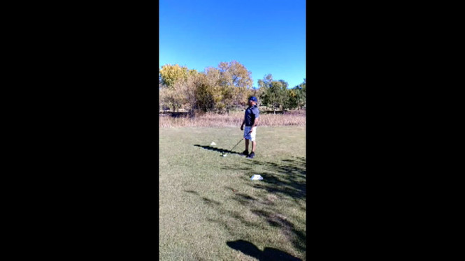 golf 07.mp4
