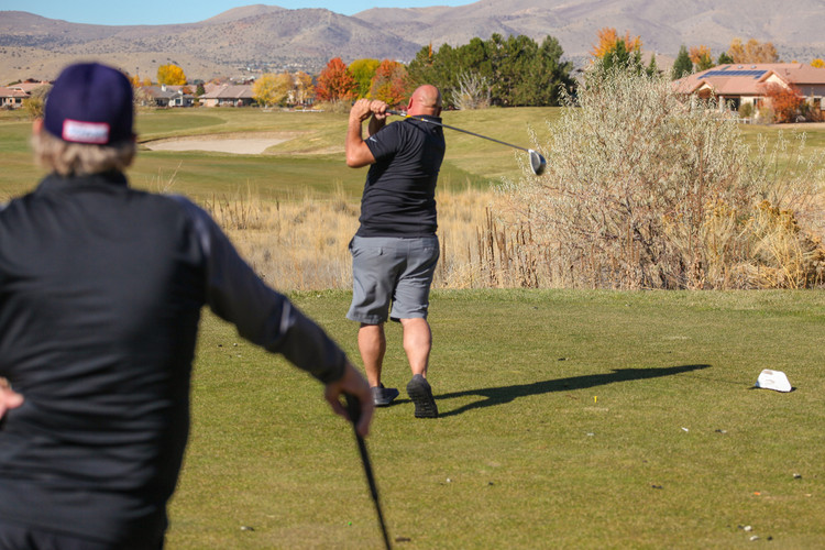 golf 2019 b-10.jpg