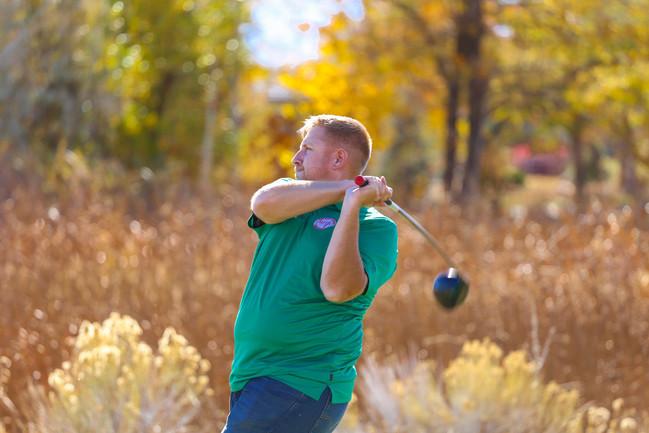 golf 2019 e-32.jpg