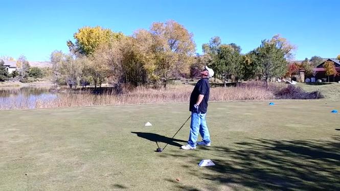 golf 06.mp4