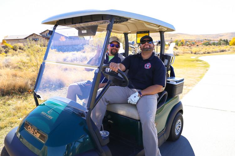 golf 2019 c-16.jpg