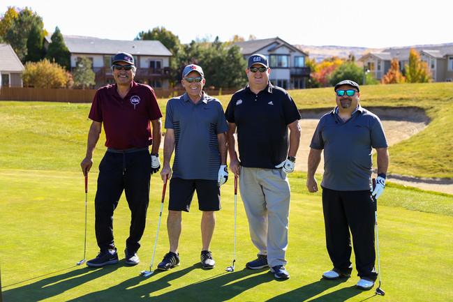 golf 2019 a-18.jpg