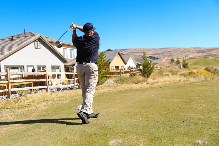 golf 2019 c-22.jpg