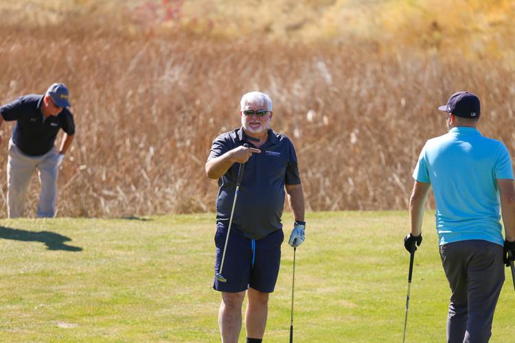 golf 2019 e-12.jpg