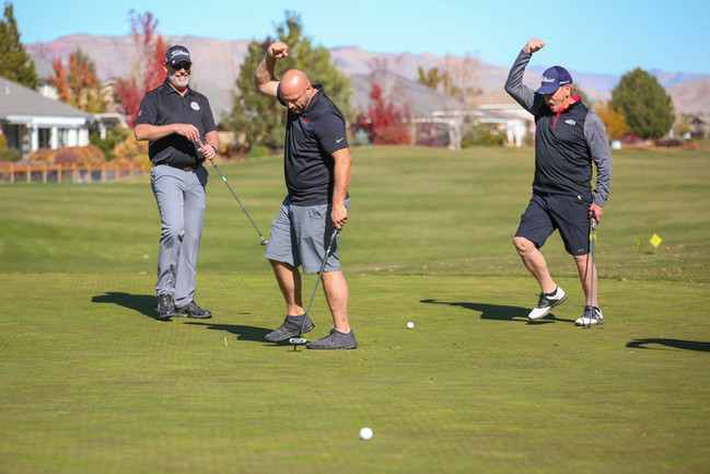 golf 2019 d-23.jpg