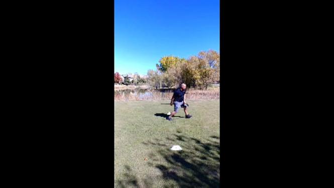 golf 04.mp4