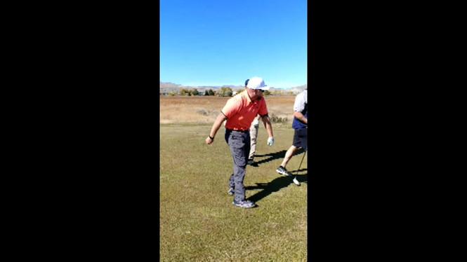 golf 01.mp4
