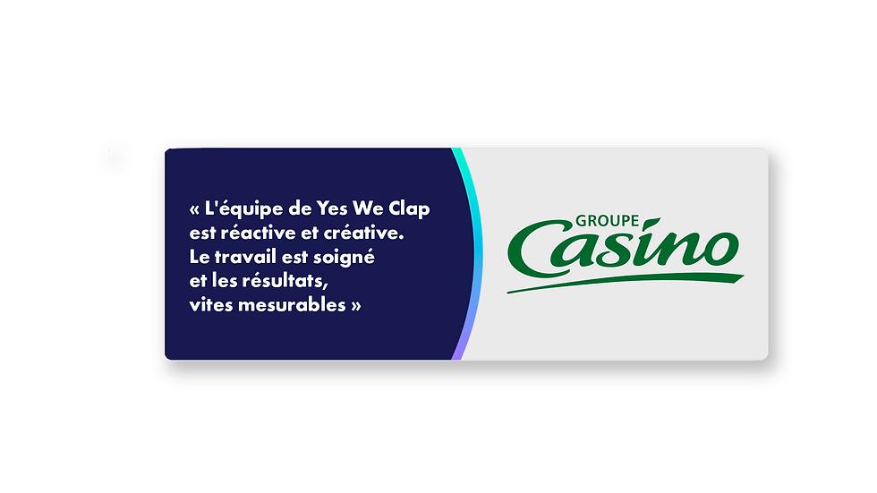 bandeau-casino-ombre.png