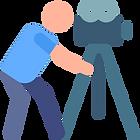 002-cameraman.png