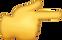 emoji doigt.png