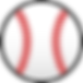 baseball-ball-clipart-RcA6aqjji.png