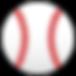baseball-ball-clipart-RcA6aqjji.png