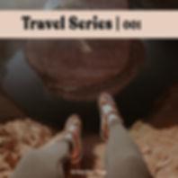 TravelSeries01.jpg
