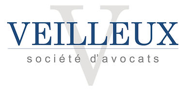 Logo-Veilleux-Societe-dAvocats.jpg