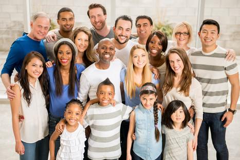Group of People 09.jpg