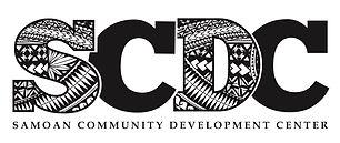 SCDC Logo.jpg