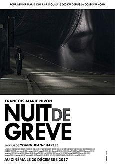Nuit_de_Gréve.jpg