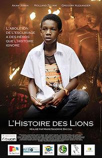 histoire des lions.jpg