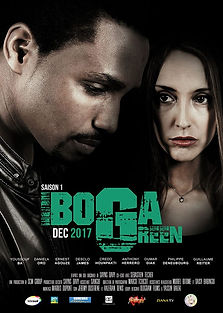 Iboga Green.jpg