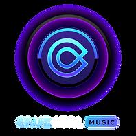 CCM Logo Transparent w: name.png