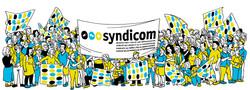 SyndicomDemonstration_SimonKiener_RGB_Tr