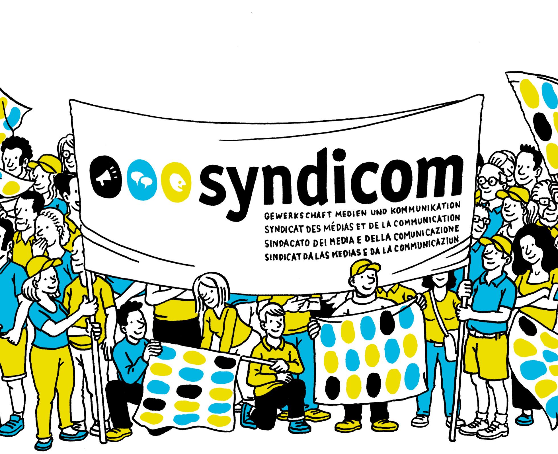 SyndicomDemonstration_SimonKiener_RGB_de