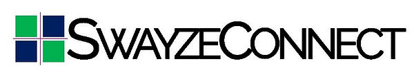 Swayzeconnect Logo.jpg