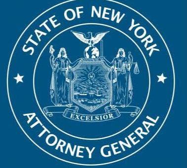 New York Based IAR's Must Begin Registering