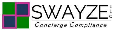 SWAYZE Concierge Compliance Consulting, Compliance for Investment Advisors, Compliance Aupport For Advisors,  Compliance Consulting Firms, Legal Support for Investment Advisors,