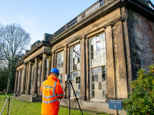 Building Surveyors vs Quantity Surveyors