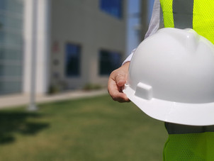 5 Ways a RICS Accredited Degree Will Transform Your Surveying Career