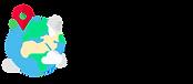 Geospatial UK Logo