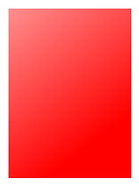1200px-Red_card.svg.png