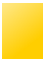 220px-Yellow_card.svg.png