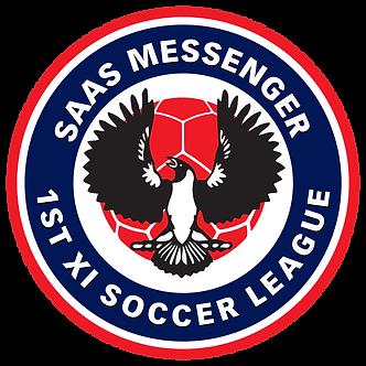 SAAS Soccer Logo.png