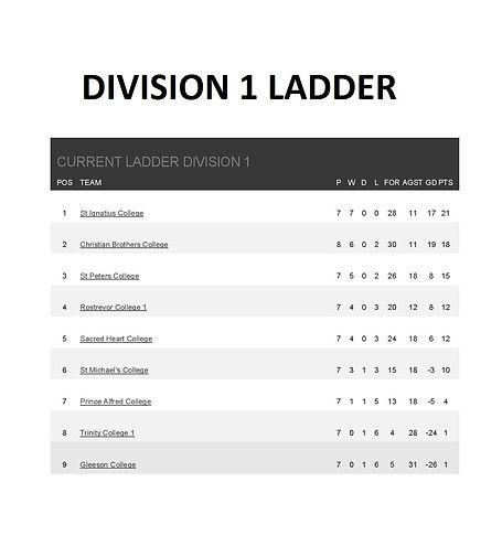 Ladder division 1-page-001 (1).jpg