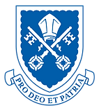 St peters logo.png
