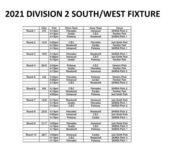 div 2 fixture south west-page-001.jpg