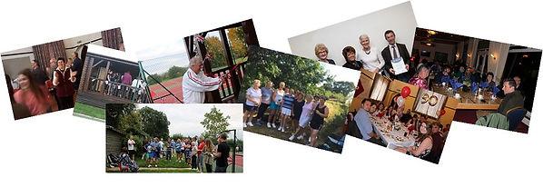 website events photo.jpg